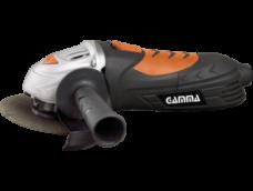 Amoladora Angular GAMMA 4 1/2-115mm-850W-HG052