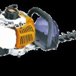 Cortacerco Lusqtoff 23 cc - 1 HP