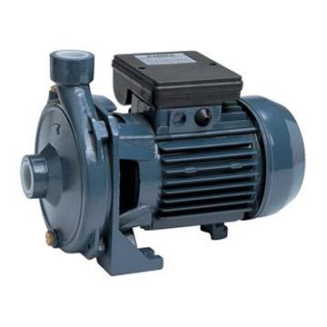 Electrobomba de agua GAMMA 1 HP