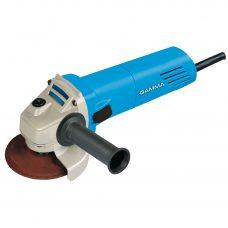 Amoladora Angular 1050W - 115mm
