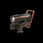Calefactor Lusqtoff 53000 Kcal – Tanque 56L 1