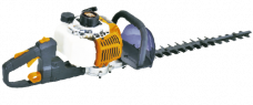 Cortacerco Lusqtoff 23cc - 1HP