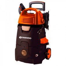 Hidrolavadora - Aspiradora - 2en1 Daewoo - DAV100A 2en1