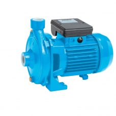 Electrobomba de Agua GAMMA 1/2HP