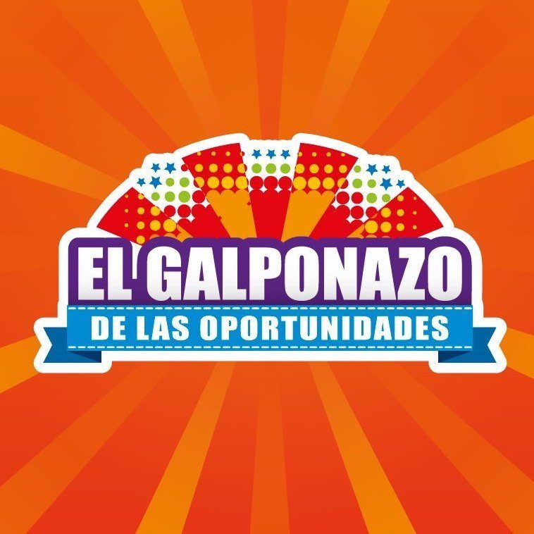 El Galponazo